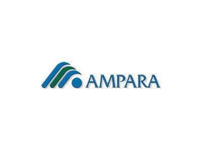 Ampara