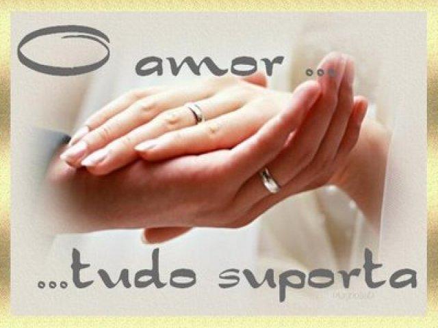 .:: conteudo_1_2291.jpg ::.