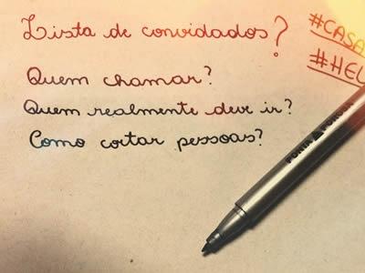 .:: conteudo_1_784.jpg ::.