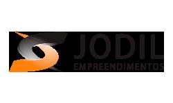 Jodil