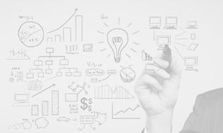 Estratégia de Negócio