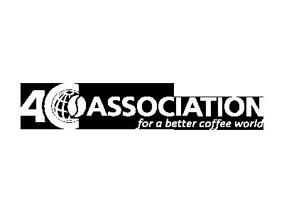 4C Association