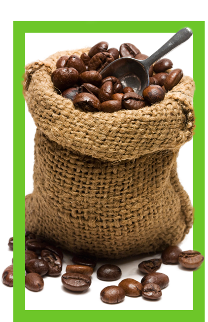 Liberdade para negociar seu café