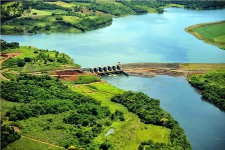 Planos de restauração ambiental necessários para o licenciamento de empreendimentos