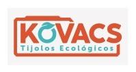Kovacs Tijolos Ecológicos