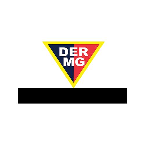 DER MG