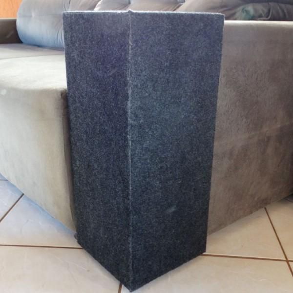 Arranhador para Gatos para proteger cantos do sofá