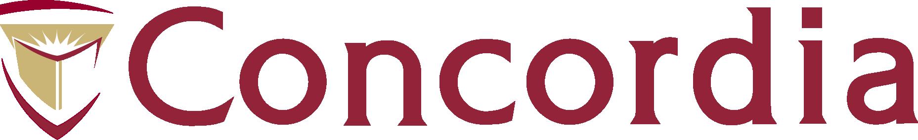 Copie-de-Copie-de-Concordia-logo-compact-RGB.png
