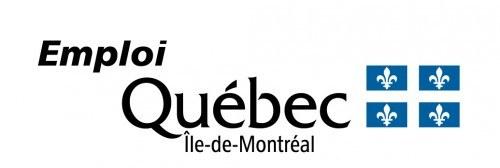 La grande rencontre des entrepreneurs de montr al jccm for Chambre de commerce de montreal