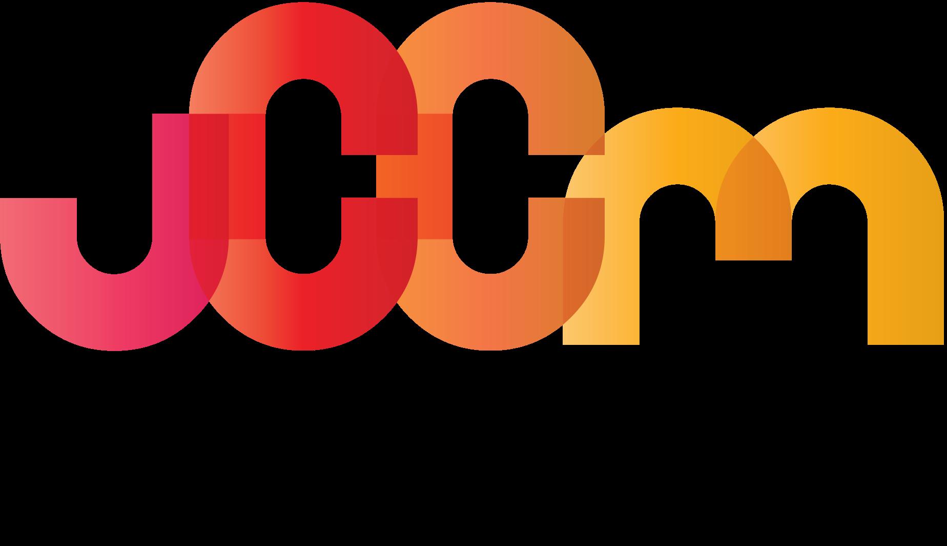 Jccm jccm jeune chambre de commerce de montr al for Chambre de commerce au canada