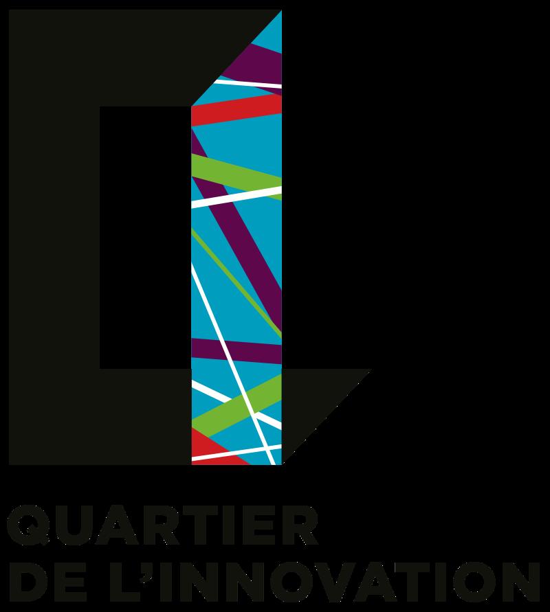 La grande rencontre des entrepreneurs de montr al 2016 for Chambre de commerce de montreal