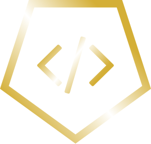 Infrastructure as Code on AWS