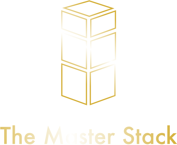 The Master Stack