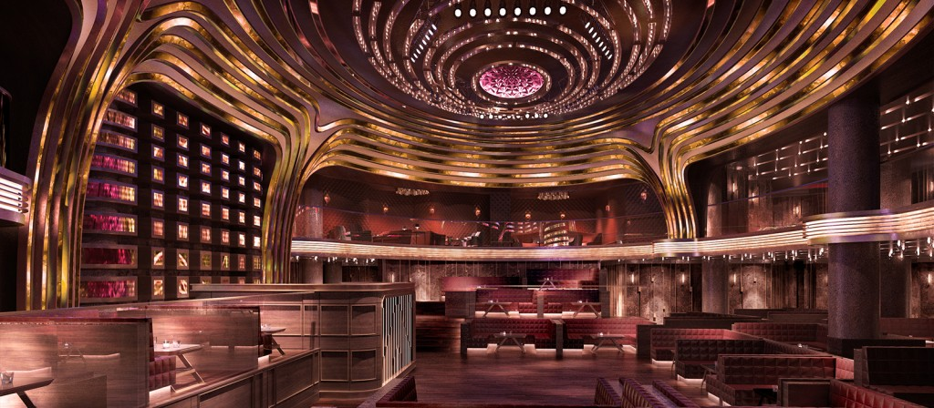 jewel nightclub free aria rewards myvegas