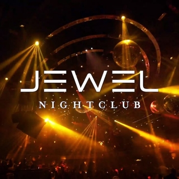 JEWEL Nightclub Las Vegas at ARIA Resort & Casino