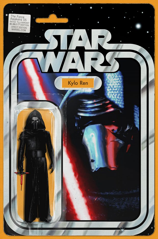 005-jtc-theforceawakens-kyloren