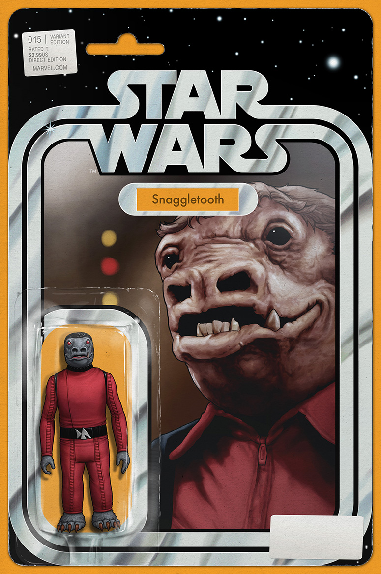 015-starwars-snaggletooth
