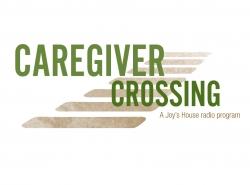 caregiver_forWIBCSITE