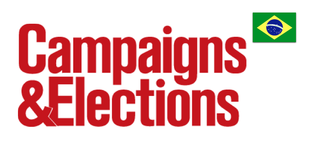 Campaigns & Elections Brasil