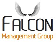 Falcon Management Group