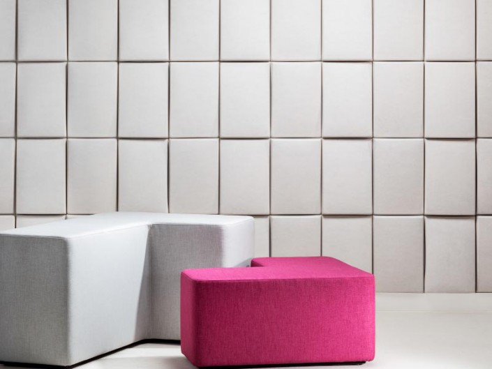 Echopanel kirei usa - Decorative acoustic wall panels ...