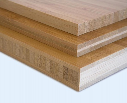 "AVAILABLE in Veneer, 1/4"", 1/2"", 3/4"", 1"" - Custom."