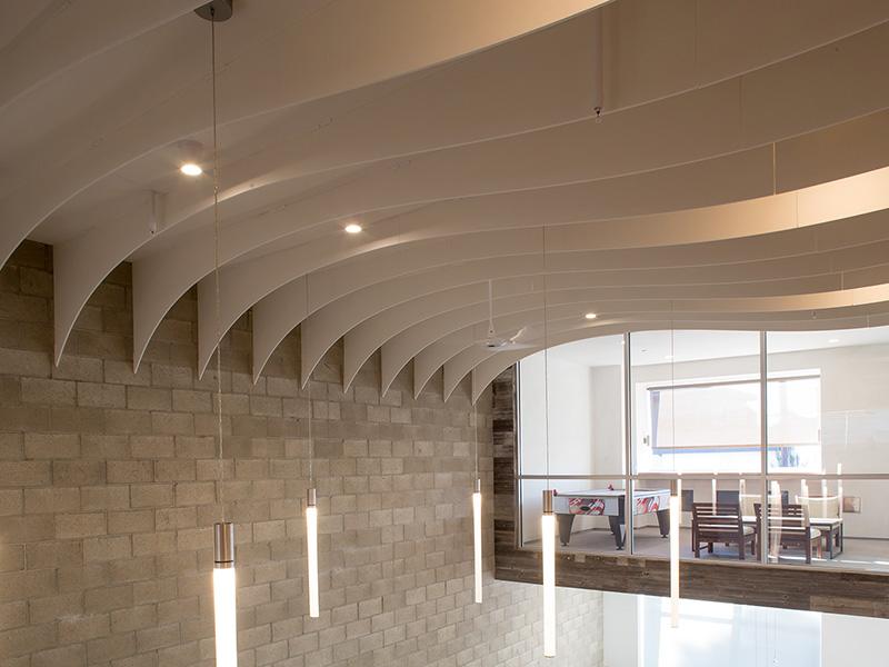ep-simple-baffle-500-custom-cut-ceiling-baffle-office-liquid-advertising-verdego-design-web-4-800x600