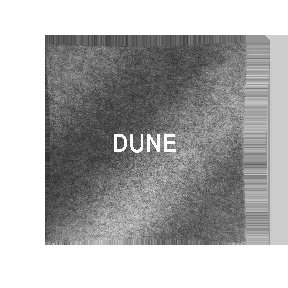 mura-dune-titled