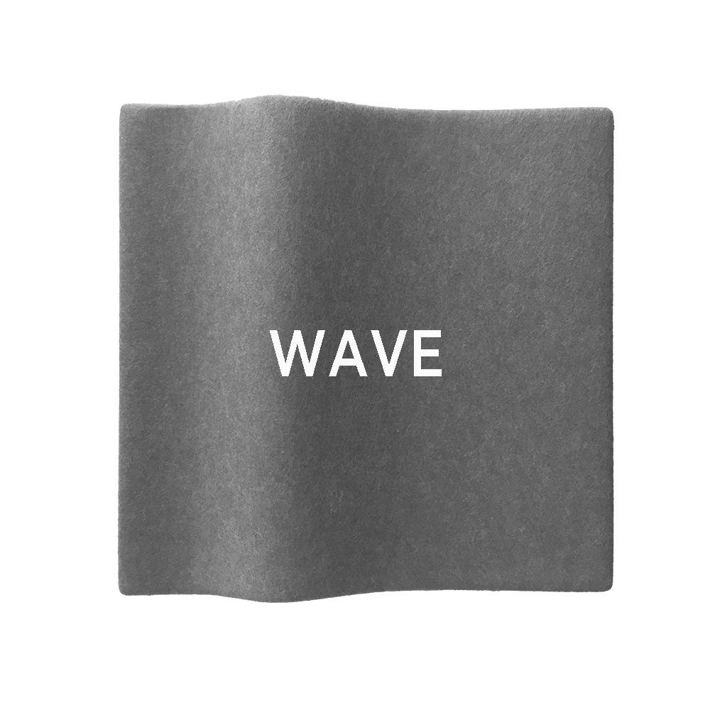 mura-wave-titled