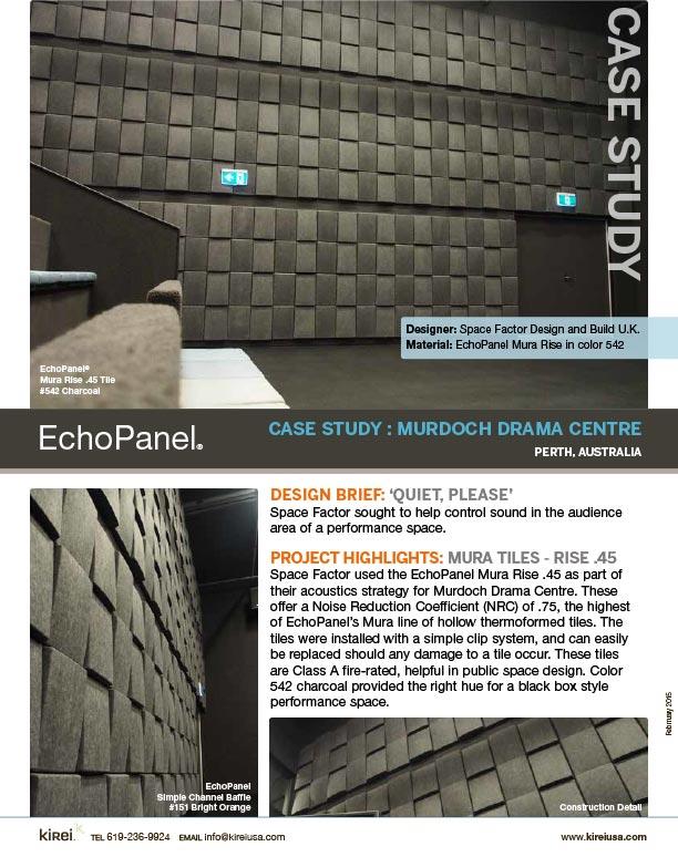 Case-Study-Echo-Panel-Murdoch