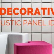 23-decoratove-acoustic-panel-ideas