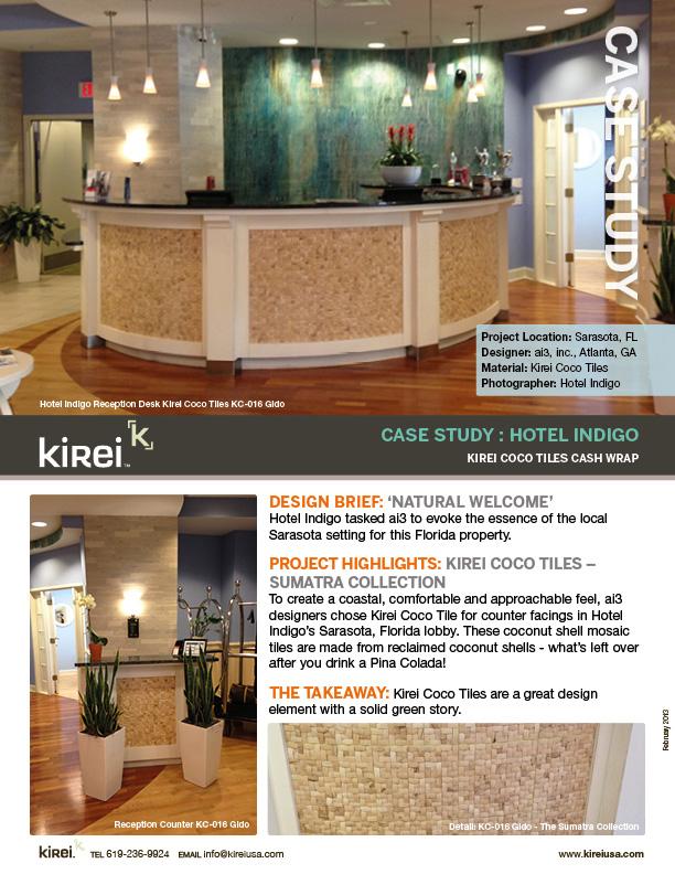 Case-Study-Kirei-Hotel-Indigo