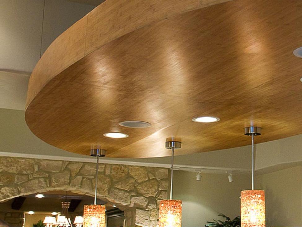 bamboo lumber for doors