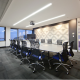 EP-Dune-500-wall-office-conference-room-Woven-Image-1