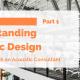 Understanding Acoustic Design