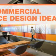 19-commecial-office-design-ideas