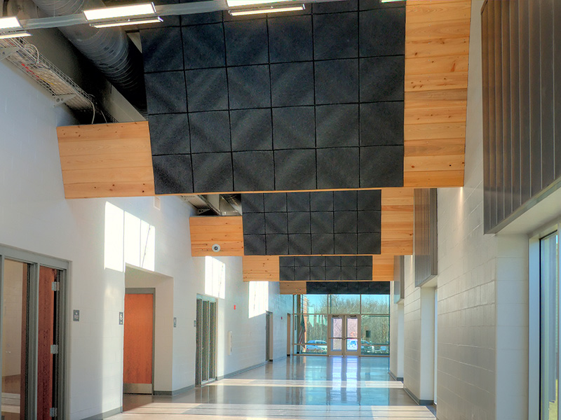 ep-dune-542-ceiling-school-desoto-career-center-4-800x600