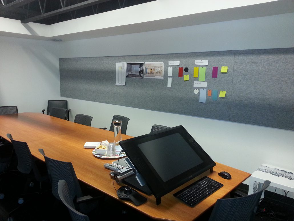 ep-panel-442-conference-room-wall-arktura-2