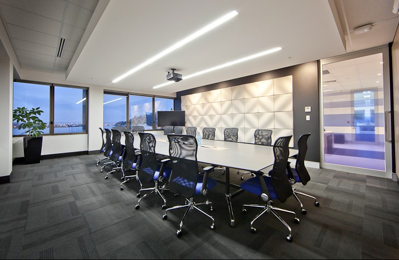 commercial-office-design-1