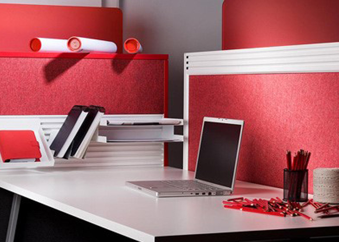 commercial-office-design-10-2