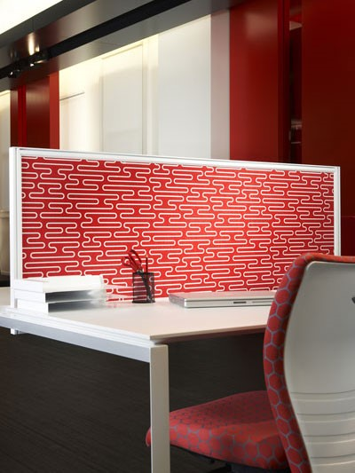 commercial-office-design-13