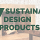 7-sustainabledesign-products-for-the-responsible-designer-1