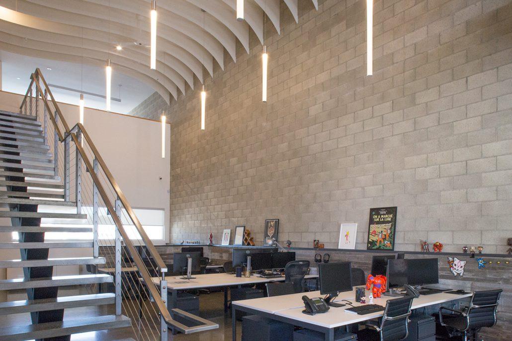 ep-simple-baffle-500-custom-cut-ceiling-baffle-office-liquid-advertising-verdego-design-web-1