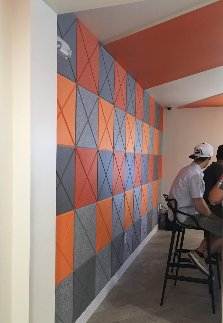ep-vee-tiles-151-258-444-442-wall-restaurant-bar-cafe-boba-latte-2ghabitats-cropped