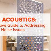 office-acoustics3
