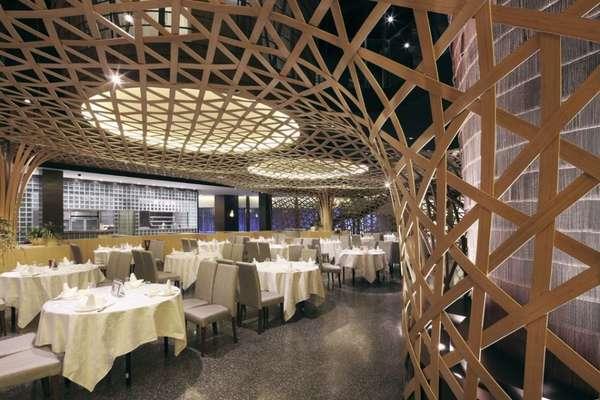 tang-palace-restaurant