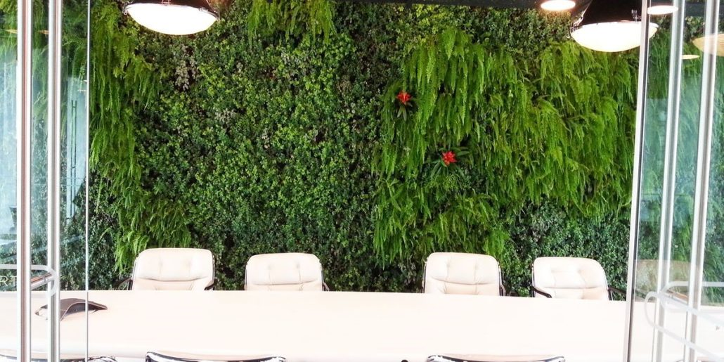 quick-acoustic-design-fix-plants
