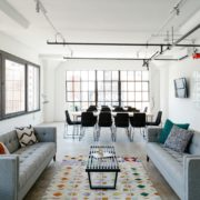 quick-acoustic-design-fix-rug