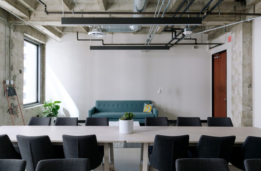 quick-acoustic-design-fix-soft-furniture