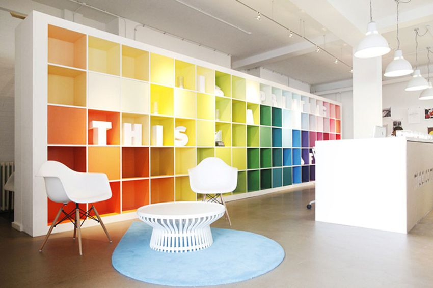Colorful-office-products-1